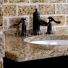 3x6, (3cm)  Sand Blend Granite tile.